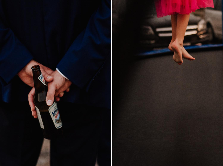 slub prawoslawny, slub w cerkwi, Folwark Ksieznej Anny, fotograf slubny krakow, fotografia slubna krakow, fotograf slubny warszawa, fotograf slubny katowice, slub rustykalny, wesele rustykalne, inspiracje slubne